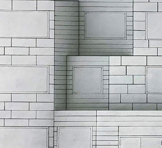 So you want to go to Architecture School Image
