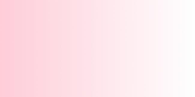 Pink gradient image