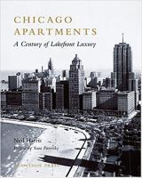 Chicago Apartments: A Century of Lakefront Luxury