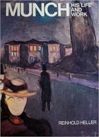 Munch: His Life and Work