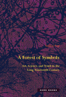 A Forest of Symbols Cover