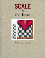 Scale & the Incas