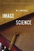 Image Science cover