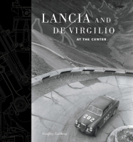 Lancia and De Virgilio: At the Center