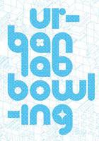 UrbanLab Bowling