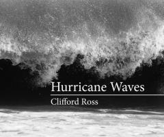 Hurricane Waves: Clifford Ross