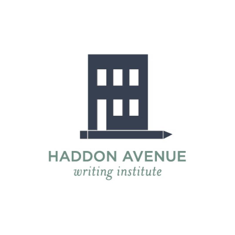 Haddon Avenue