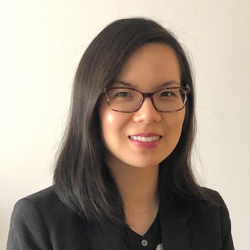 Carol Ng-He