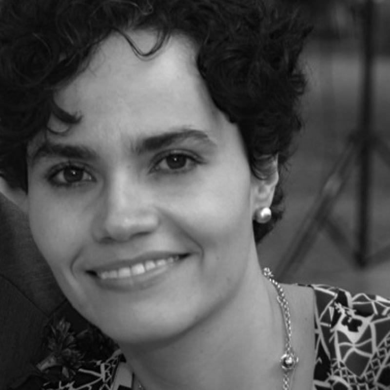 Catalina Ospina