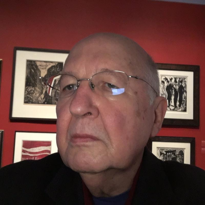 Reinhold Heller
