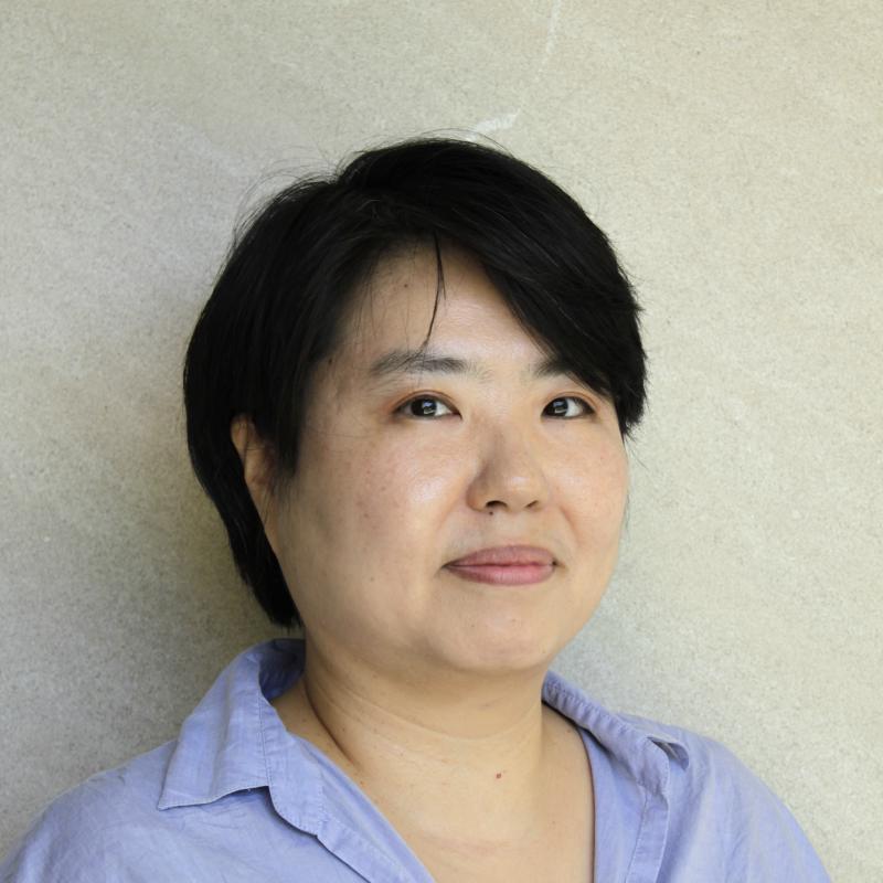 Jeehey Kim