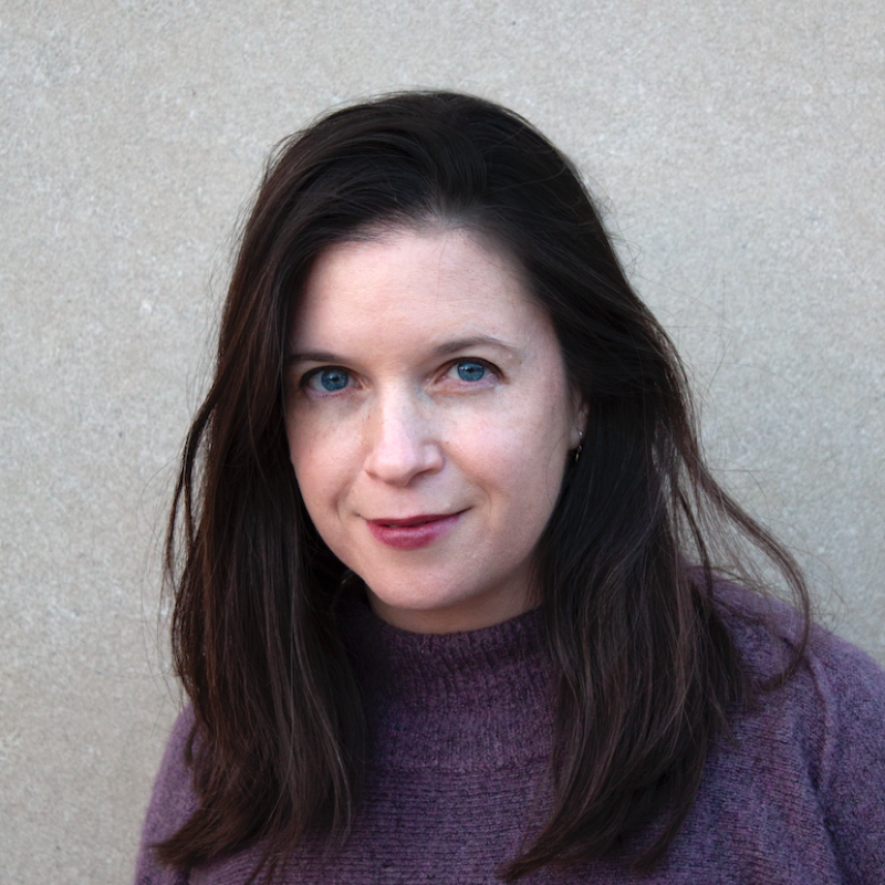 Lisa Zaher
