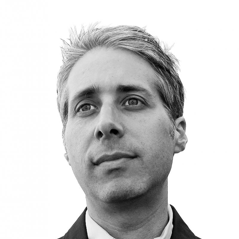 Martin Felsen
