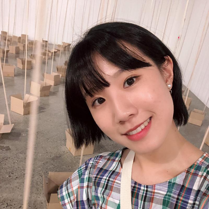 Yoon-Jee Choi