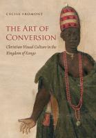 The Art of Conversion cover