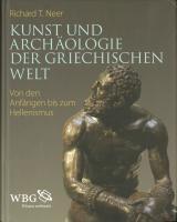 Kunst cover