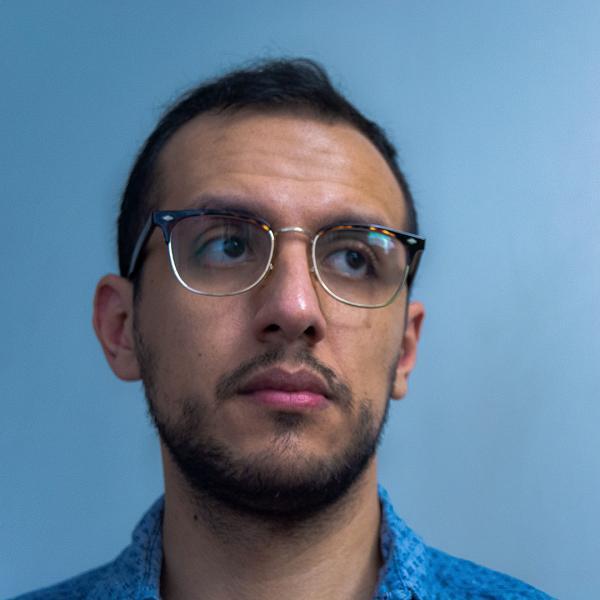 Felipe Tovar-Henao headshot