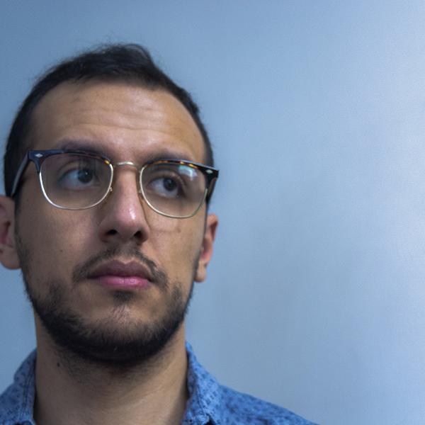Felipe Tovar-Henao