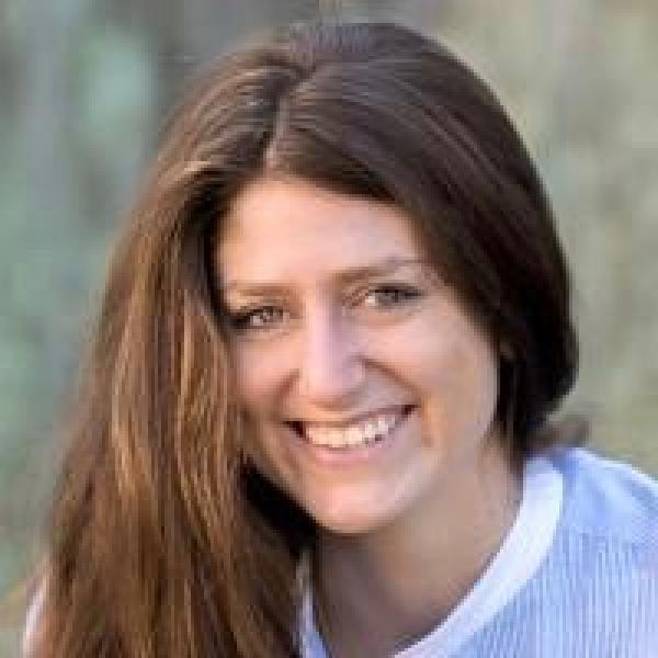 Leah Feldman image
