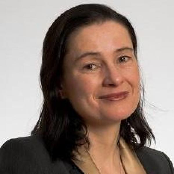Monika Nalepa Image