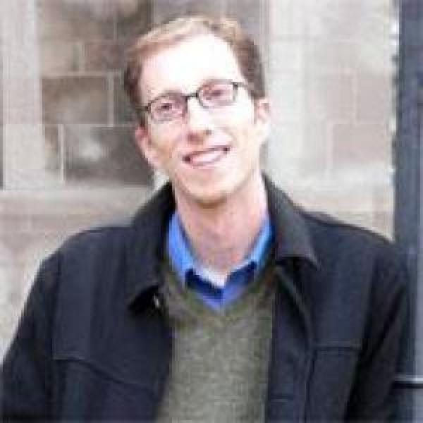 Erik Houle Image