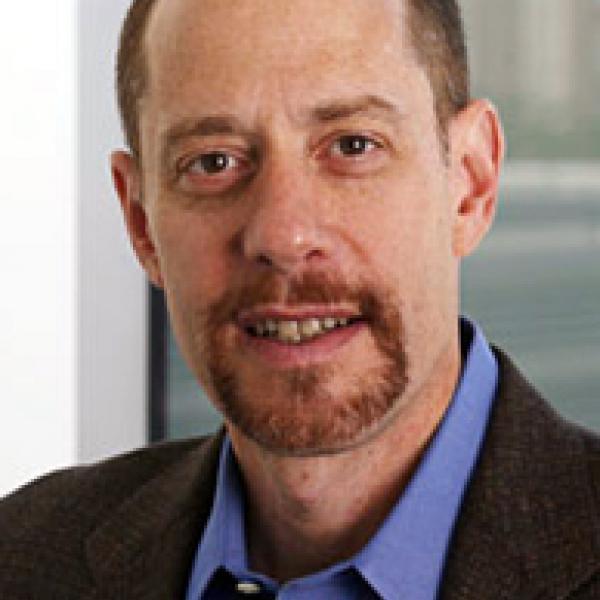 Robert W. Vishny Image
