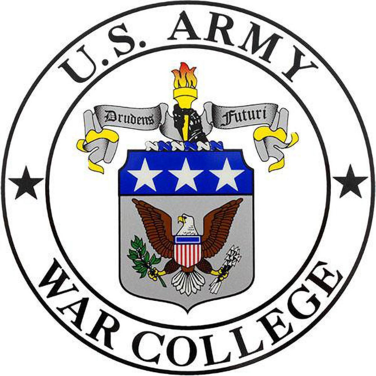 USAWC logo