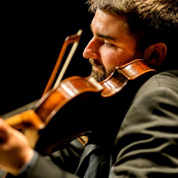 Jesús Merino Ruiz