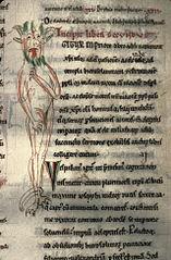 Frechulfi Lexouiensis episcopi Opera omnia