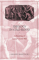 Ideology in Cold Blood