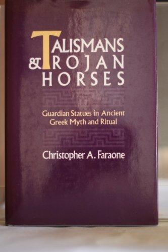 Talismans and Trojan Horses