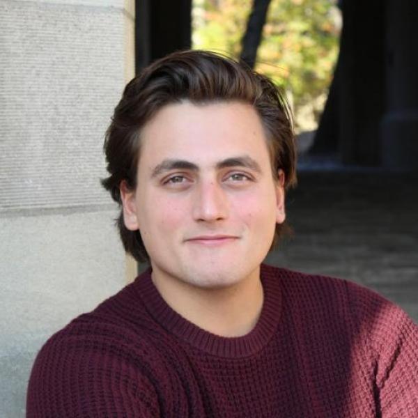 Claudio Sansone