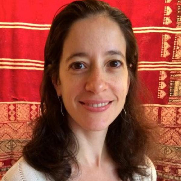 Sarah Nooter