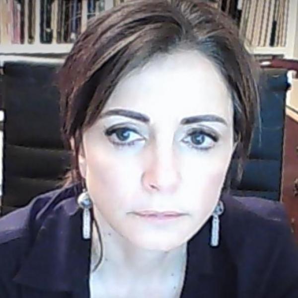 Shadi Barstch-Zimmer