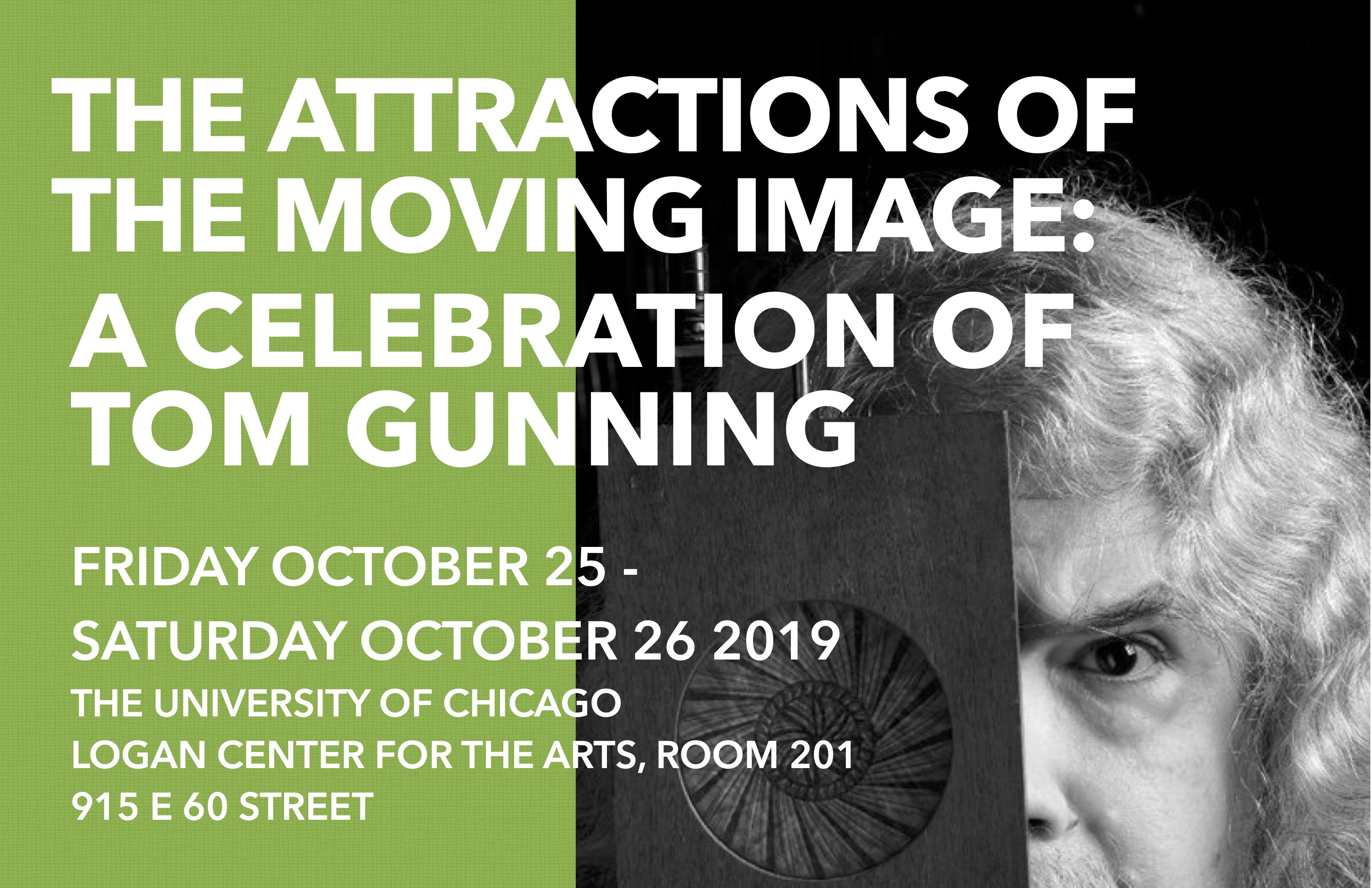 Gunning_Moving Image