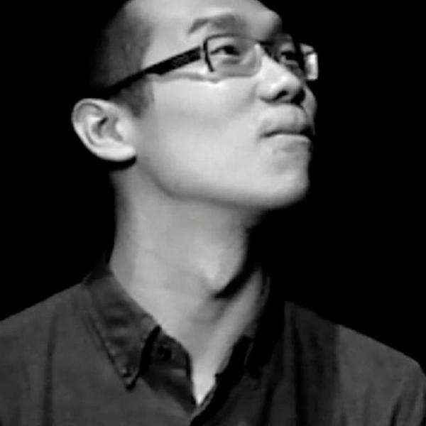 Pao-chen Tang