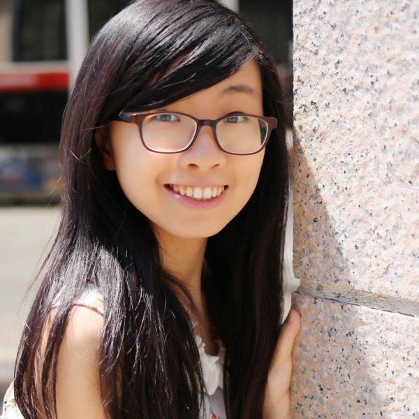 P.Yang