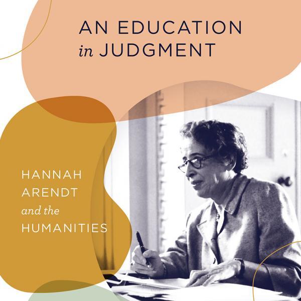 Arendt publication