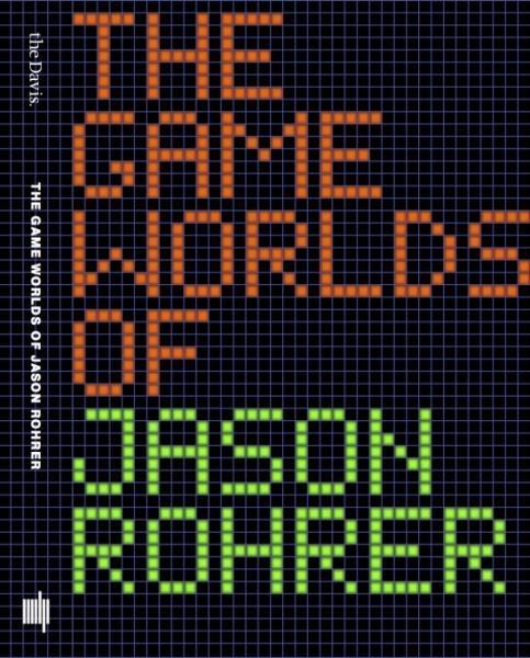 Game Worlds