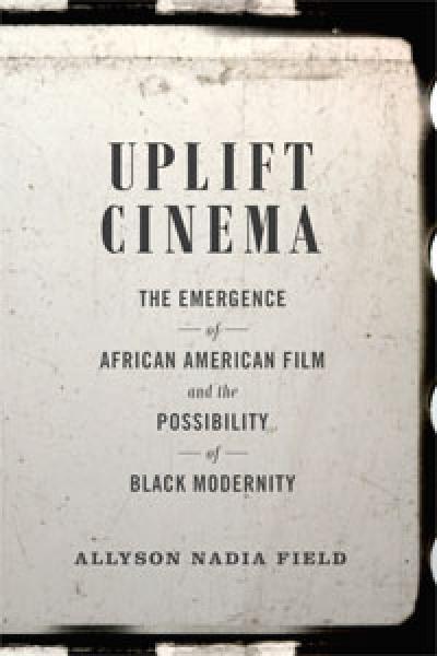 Uplift Cinema