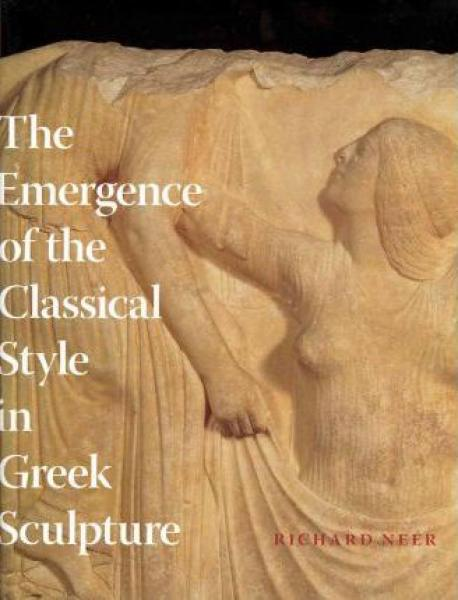 Emergence of the Classical Style