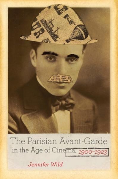 Parisian Avante-Garde