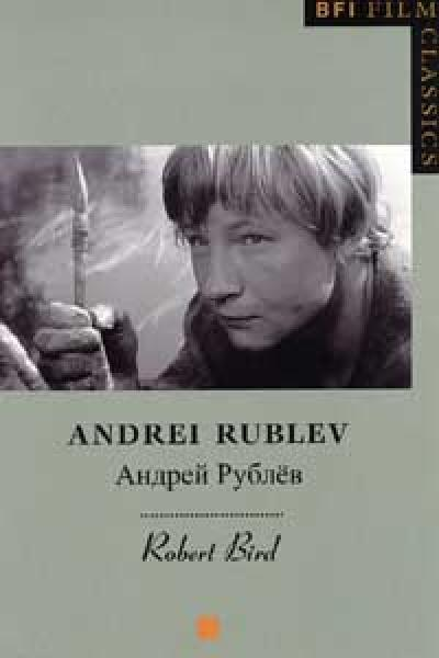 Rublev