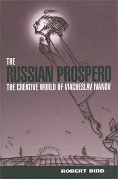 Russian Prospero