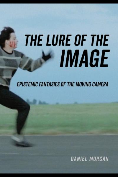 Lure of the Image