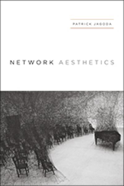 Network Aesthetics