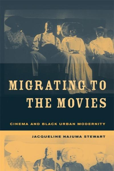Migrating to the Movies
