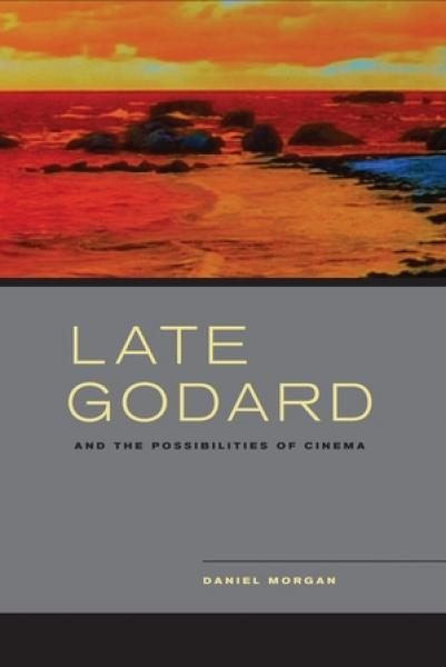 Late Godard