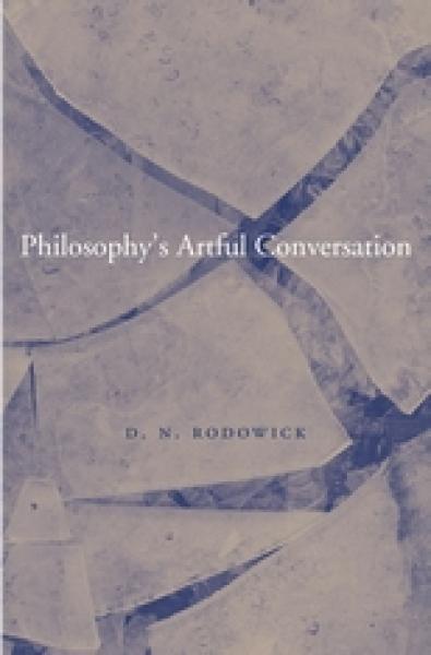 Artful Conversation