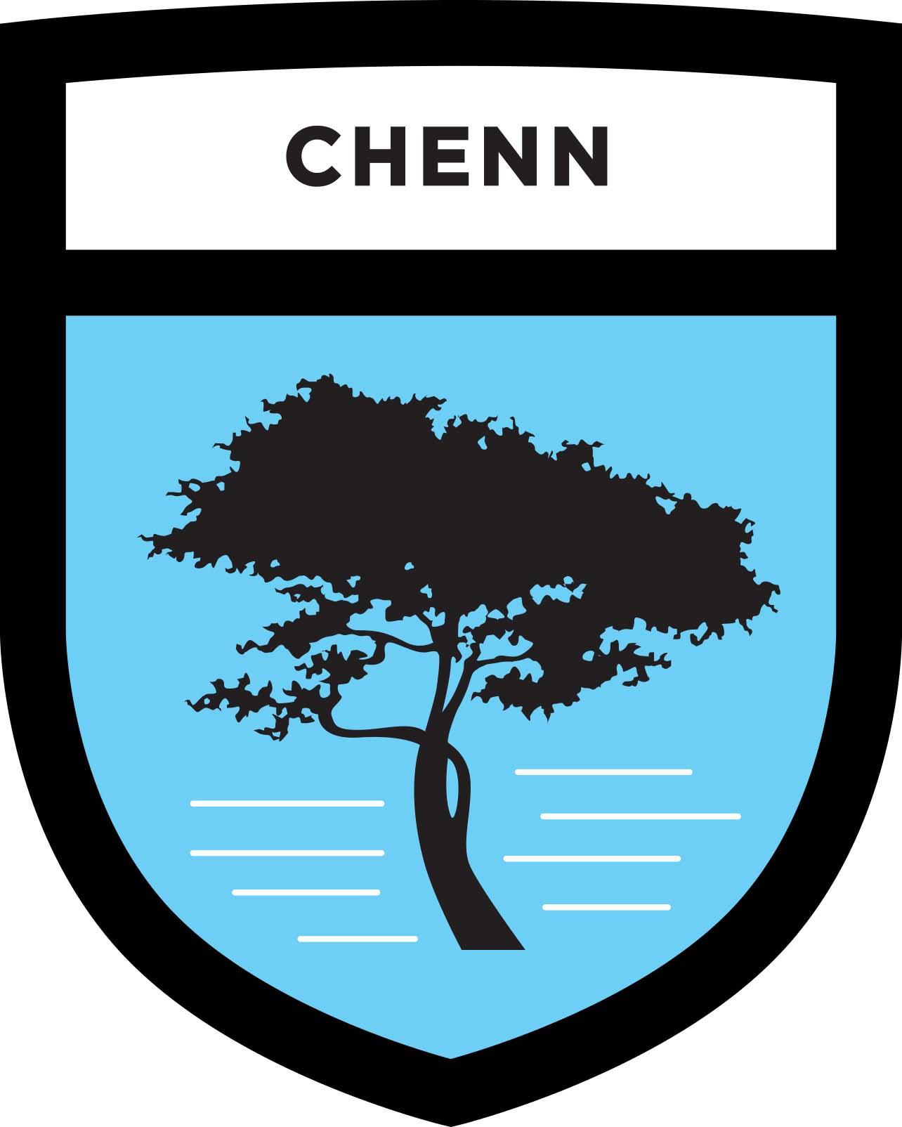 Chenn Shield